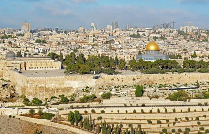 Revoca Green Pass in Israele, il provvedimento riguarderà 1 milione di persone, ecco il motivo