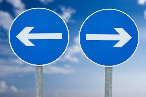 Trading long short: come aprire posizioni lunghe o corte