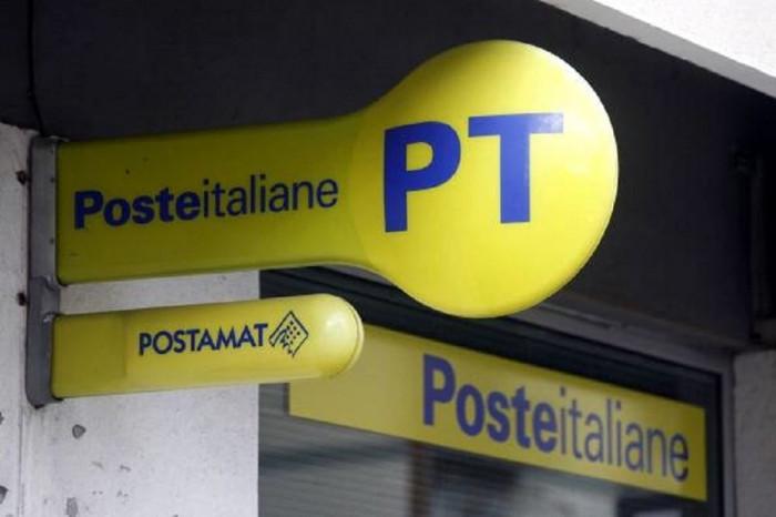 Trading Online azioni Poste Italiane: view bullish con news sui buoni fruttiferi postali