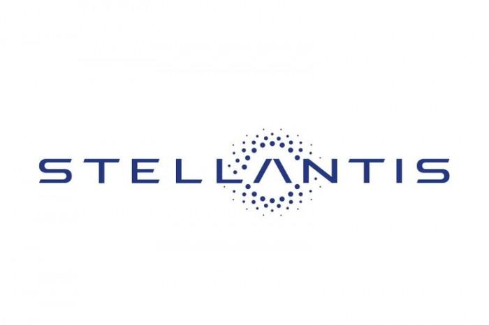 Trading Online azioni Stellantis: prospettive dopo immatricolazioni a settembre 2021