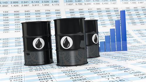 Trading online petrolio: a questi prezzi conviene ancora comprare?