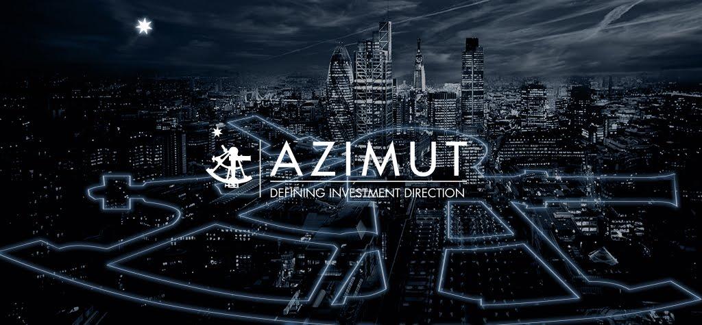 prezzi economici prezzo più basso top design Azioni Azimut: grafico quotazione in tempo reale | Borsainside.com