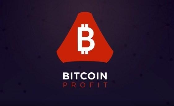 Bitcoin Profit recensioni e opinioni - Funziona? - AP News