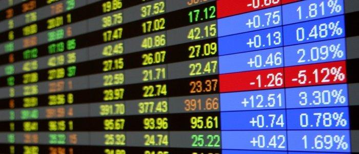 rivenditore online varietà larghe guarda bene le scarpe in vendita FTSE MIB Borsa Italiana: grafico quotazione in tempo reale ...