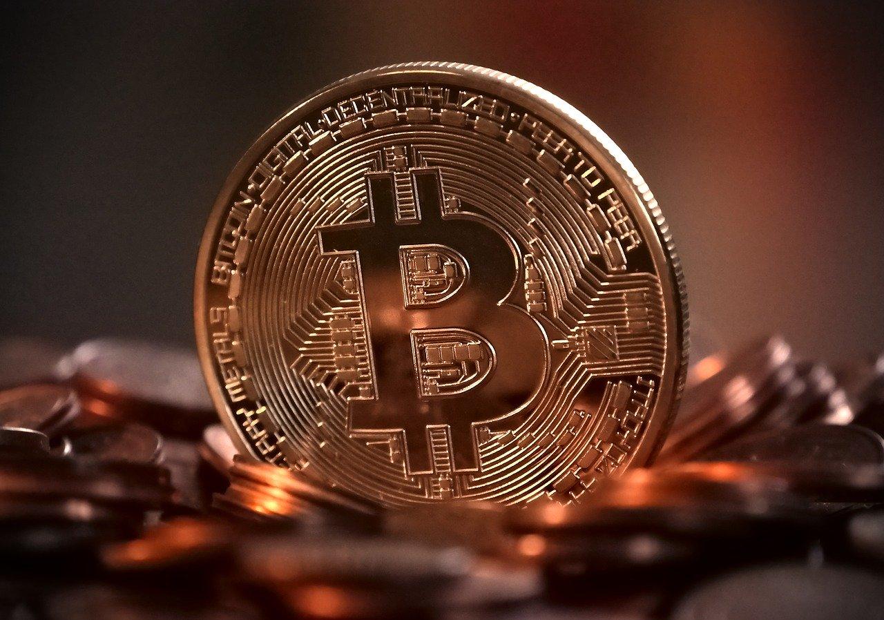 Bitcoin a 1 milione di dollari entro il Cosa sosterrà il prossimo rally del BTC