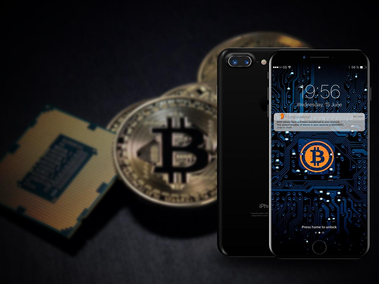 Investire in bitcoin: vale la pena? - Donna Moderna