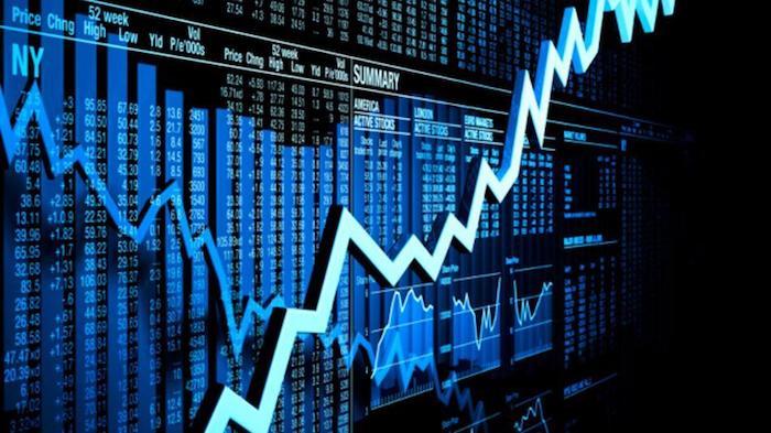 Rame Quotazione In Tempo Reale Grafico Prezzo Rame Borsainside Com