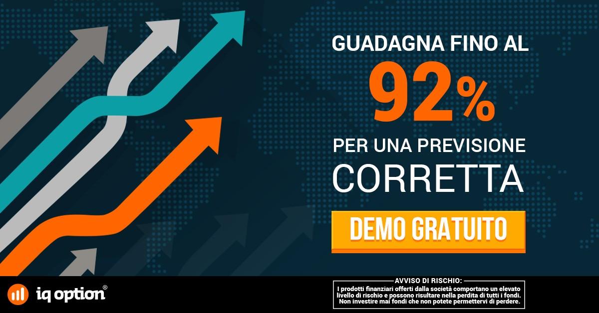 92% Previsione Perfetta