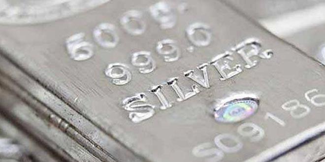 abacc0bb0e Quotazione argento, prezzo dell'argento e ancora costo dell'argento e  quotazioni dell'argento sono queste alcune delle parole a più alta ricerca  su internet ...