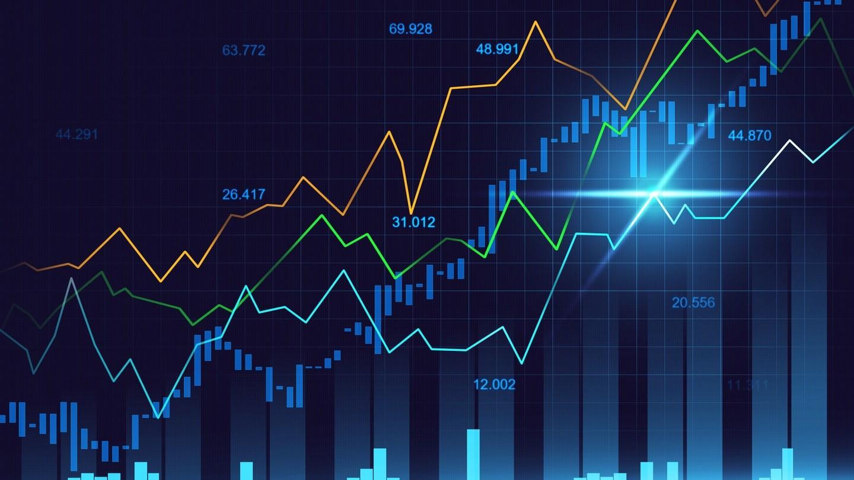 Strategie di trading: scopriamone alcune e come impostare la mia strategia - ScuolaDiTrading