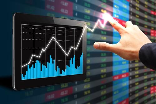 piuttosto fico a basso costo foto ufficiali FTSE MIB Borsa Italiana: grafico quotazione in tempo reale ...