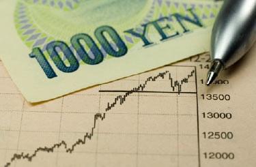 Cambio Yen Dollaro