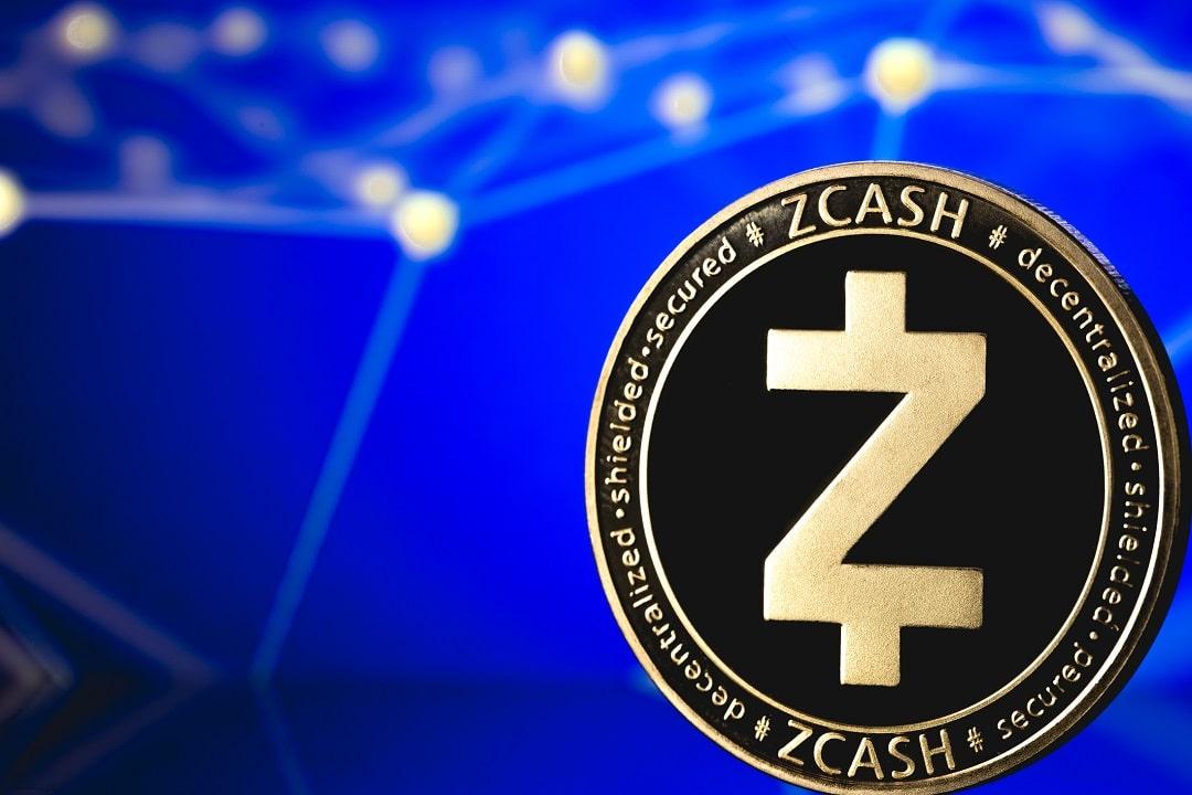 ox criptovaluta previsioni valore bitcoin protezione del mercato moneta