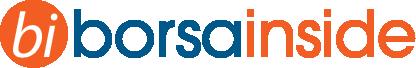 Borsa, Trading, Quotazioni - Borsainside.com