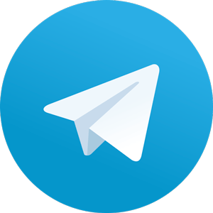 Telegram Borsainside